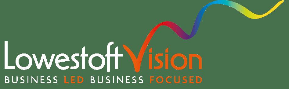 [Image: lowestoft_vision_logo_white.png]